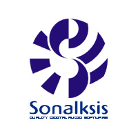 finished sonalksis logo